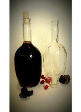 BUCHET, 500 ml